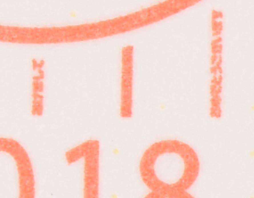 WS002030.JPG