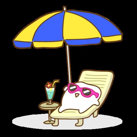 parasol-2.png