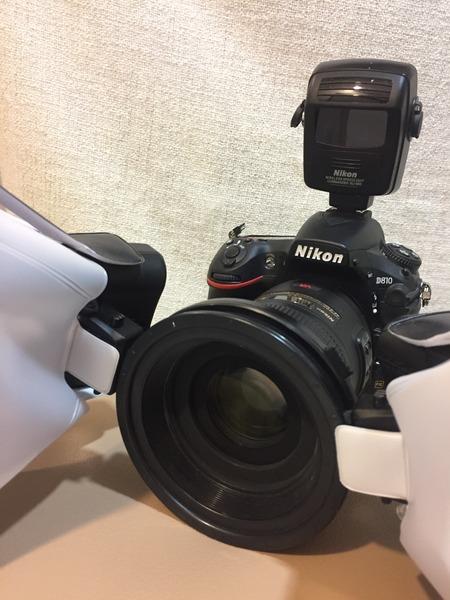 kamera50.jpg