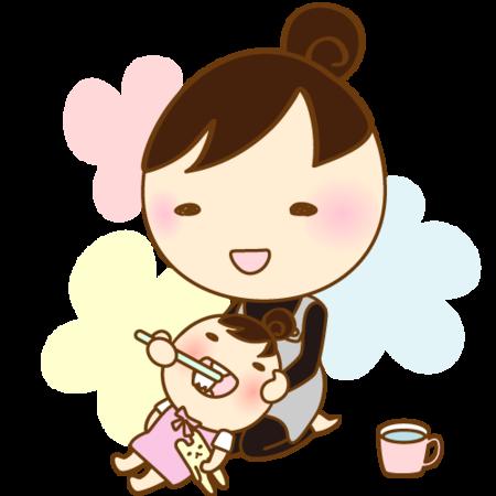 uzura-family_tanaka013.png