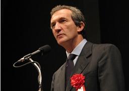 Tomaso Vercellotti