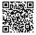 WS000006_20110114004835.jpg