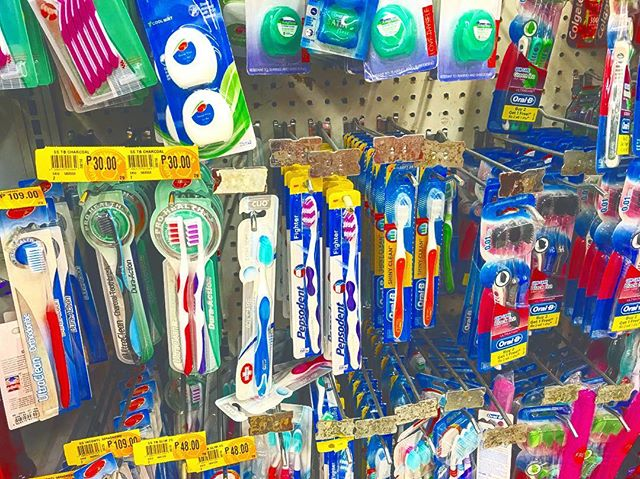 歯ブラシ2.jpg